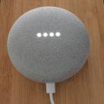 Google Home / Assistant - De Energiemanager